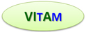 VITAM Download application